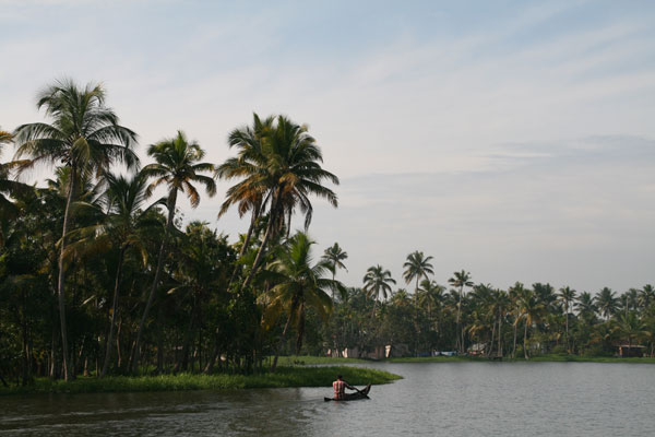 homestay_backwaters