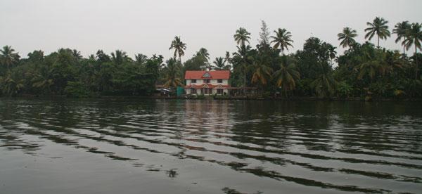 Community Greenpalm Homes