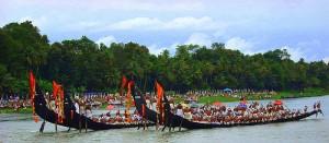 kerala_boat_race